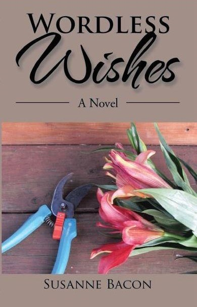 Wordless Wishes Cover