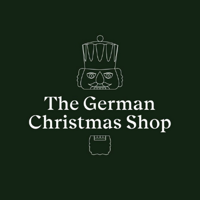 GermanShop24_Logo_2
